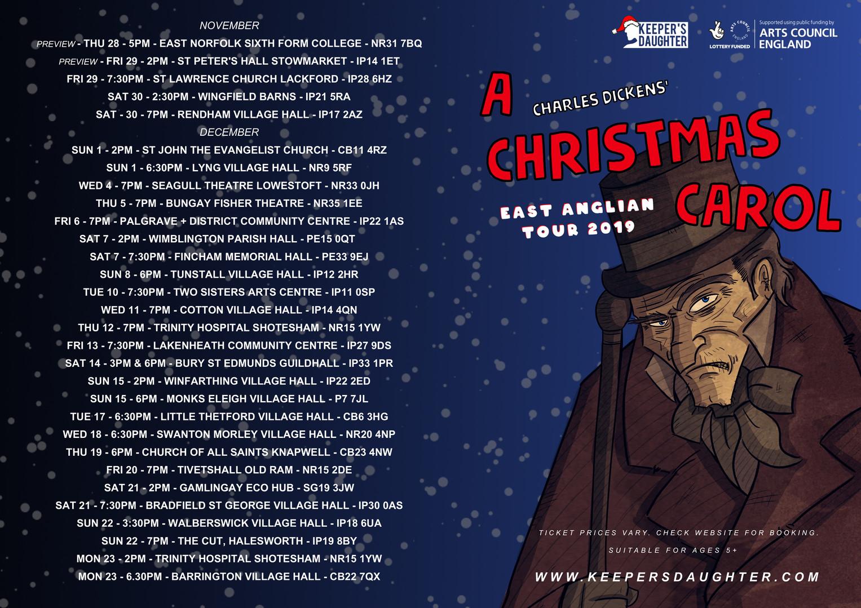 A Christmas carol e-flier.jpg
