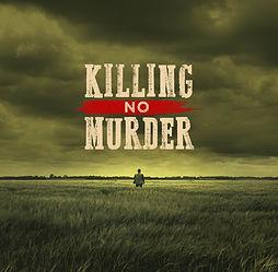 KillingNM-HighRes+Title-150dpi.jpg