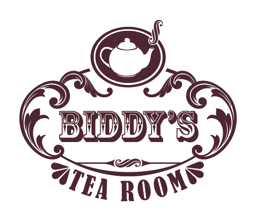 BIDDYS PNG.png