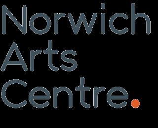 NAC logo with orange.png