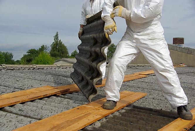 Asbest-verwijderen (1).jpg