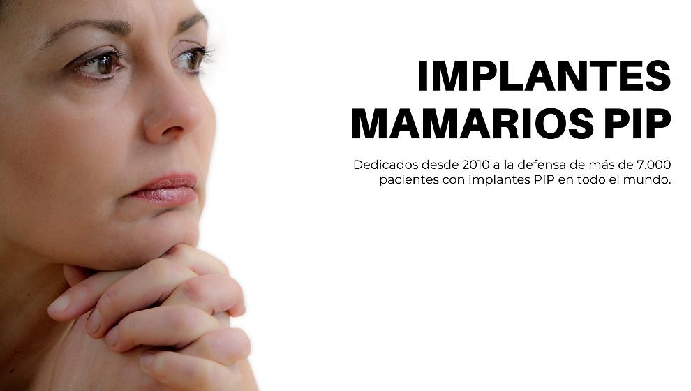 implantes mamarios pip (5).png