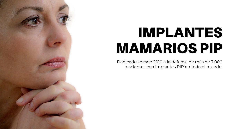 implantes mamarios pip (4).png