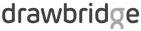 Drawbridge_Logo_2015_edited.png
