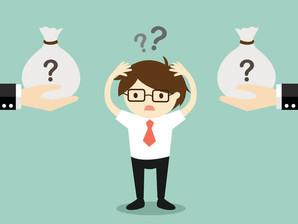 "Mid-Market Debt Funds: Venturing into ""Venture"""