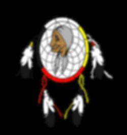 Honoring of the Elders Offical Logo