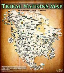 aaron-carapella-tribal-nations-map.jpg