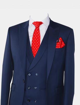 Cravates & pochettes