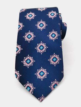 Cravate simple