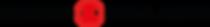 nehlaser-logo-3.png