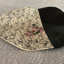 Magnolia Centerpiece Platter/Bowl