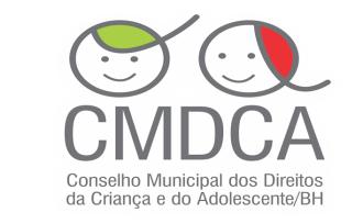 CMDCA - BH