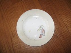 Searamics - Pelican