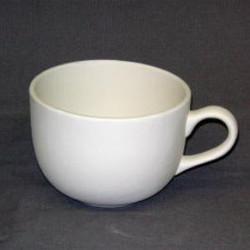 cap mug