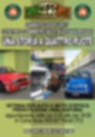 autobianchi a112 terza serie lancia delta Solo Cuore e Carburatore | raduni auto d'epoca torino raduni auto d'epoca piemonte organizzazione raduno eventi raduni auto d'epoca nord italia motor village moncalieri nichelino torino auchan 20 maggio 2017