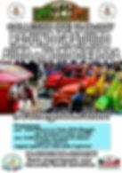 autobianchi a112 terza serie Solo Cuore e Carburatore | raduni auto d'epoca torino raduni auto d'epoca piemonte organizzazione raduno eventi raduni auto d'epoca nord italia motor village moncalieri automotoretrò nichelino collegno 11 giugno 2017 viale xxiv