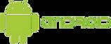 Danilo Fuda | Guide Jailbreak iPhone iPad iPod Touch Cydia Repo Sorgenti Tweaks Liste migliori assistenza computer torino riparazione pc torino riparazione iphone torino creazione siti web raduni auto d'epoca torino solo cuore e carburatore blog cellulari Home repairs Fudish Threepwood telegram messenger chat telegram desktop telegram android telegram ios telegram è il futuro serie tv tvshotime musica gruppo ufficiale dello zoo di 105 lo zoo di 105 telegram lozoodi105telegram OSS TORINO OPERATORE SOCIO SANITARIO TORINO ASSITENZA DOMICILIARE ANZIANI TORINO