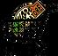 mercatino facebook compravendita ricambi d'epocaSolo Cuore e Carburatore | raduni auto d'epoca torino raduni auto d'epoca piemonte organizzazione raduno eventi raduni auto d'epoca nord italia motor village moncalieri automotoretrò nichelino bruino collegno