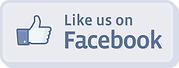 R Godfrey Homes Facebook page