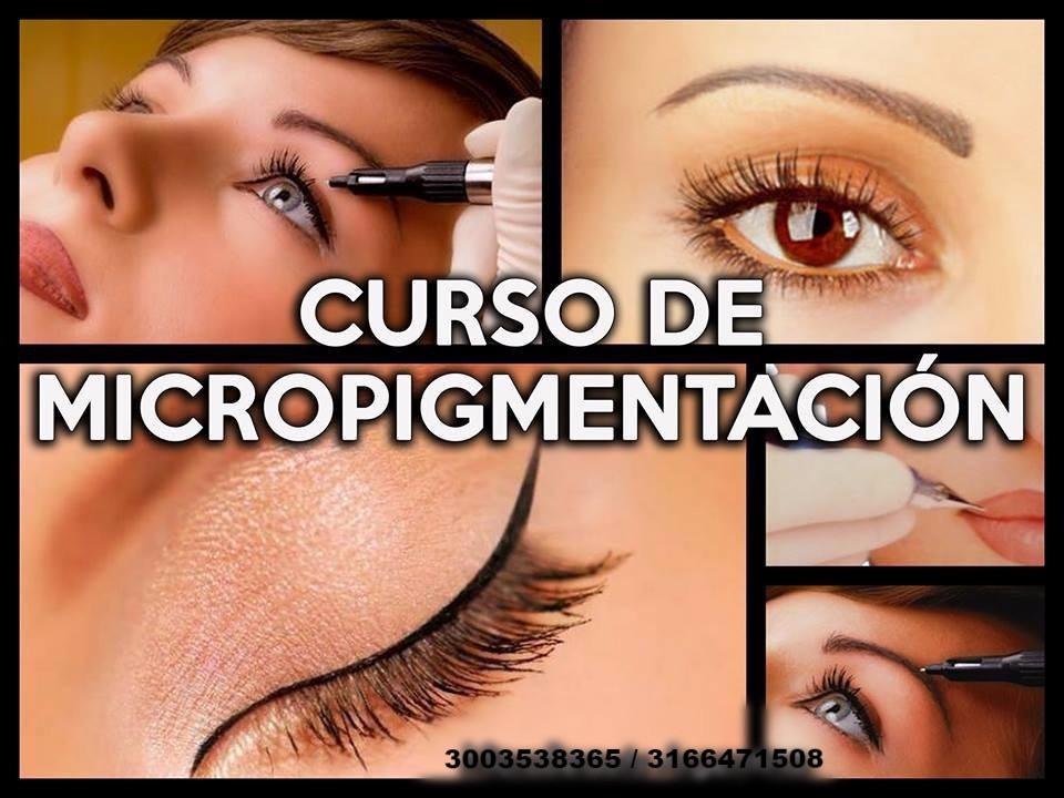 curso-de-micropigmentacion-maquillaje-pe