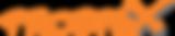 Prospex_Logo_edit.png
