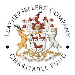 LS Charitable Fund Round Logo JPEG-01.jp