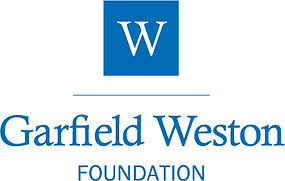 Garfield weston logo .jpg