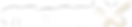 Prospex_Logo_white.png