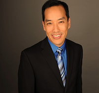 I-601 & I-601A Immigration Lawyer Ted Huang 626-771-1078