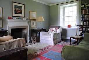 Small sitting room 2.JPG