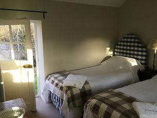 Annexe bed website.jpeg