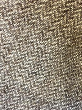 HB fabric.JPG