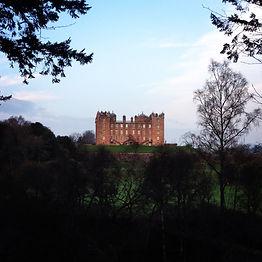 Drumlanrig Castle.JPG