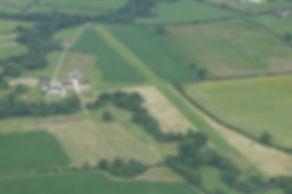 Gutchpool Airstrip