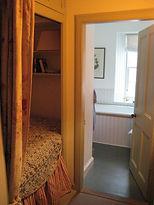 Box bed and bathroom.JPG