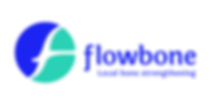 logo_flowbone_payoff_01_logo_large_b cop