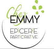 Chez Emmy