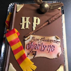 gateau harry potter.jpeg