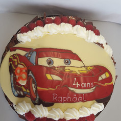 gateau cars.jpeg