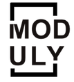 Logo Moduly.png