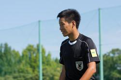 Ryoma GOUDA