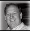 Jim Gresham, Jim gresham snow, snow removal company, detroit snow removal, macomb county snowplow company