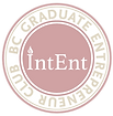 Boston College Graduate Entrepreneurship Club