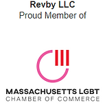 Massachusetts LGBT Chamber of Commerce