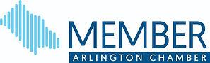 Arlington Chamber of Commerce Member