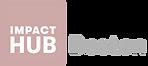 Impact Hub Boston