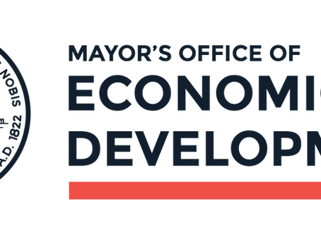 March 24, 2020 Guidance from Boston's Office of Economic Development