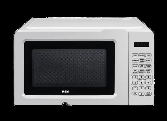 Microondas RCA 700W Potencia