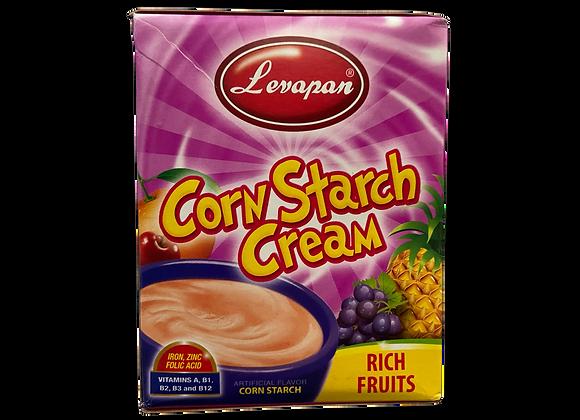 Maicena Sabor Rich Fruits Levapana 47 gr