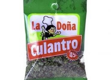 Culantro La Dona (14gr)